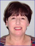 Elaine Simanis