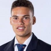 Marcus Carvalho 2