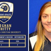 Meghan Whitty 1